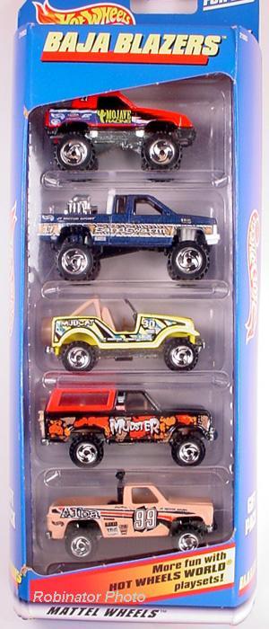 on 1991 Dodge Truck