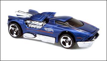 on 2003 Dodge Viper