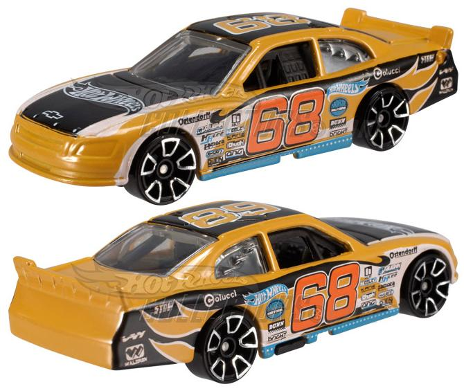 Gallery For > Hot Wheels Cars 2012