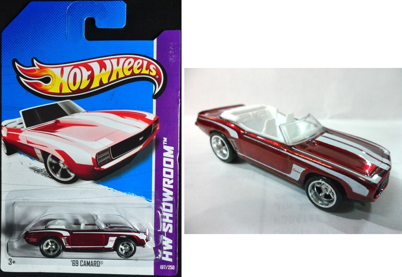 Hot Wheels Club ZA • View topic - 2013 Hot Wheels treasure hunts
