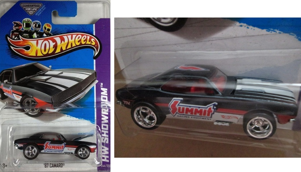 "Wheels Club ZA • View topic - 2013 Hot Wheels treasure hunts ""SUPER"