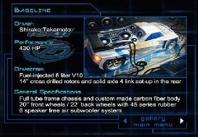 hot wheels racing drones with Acceleracers on 3ds 210104 Shovel Knight Nintendo 3DS besides AcceleRacers SZ additionally Watch further Search as well Deora II Front 629748637.