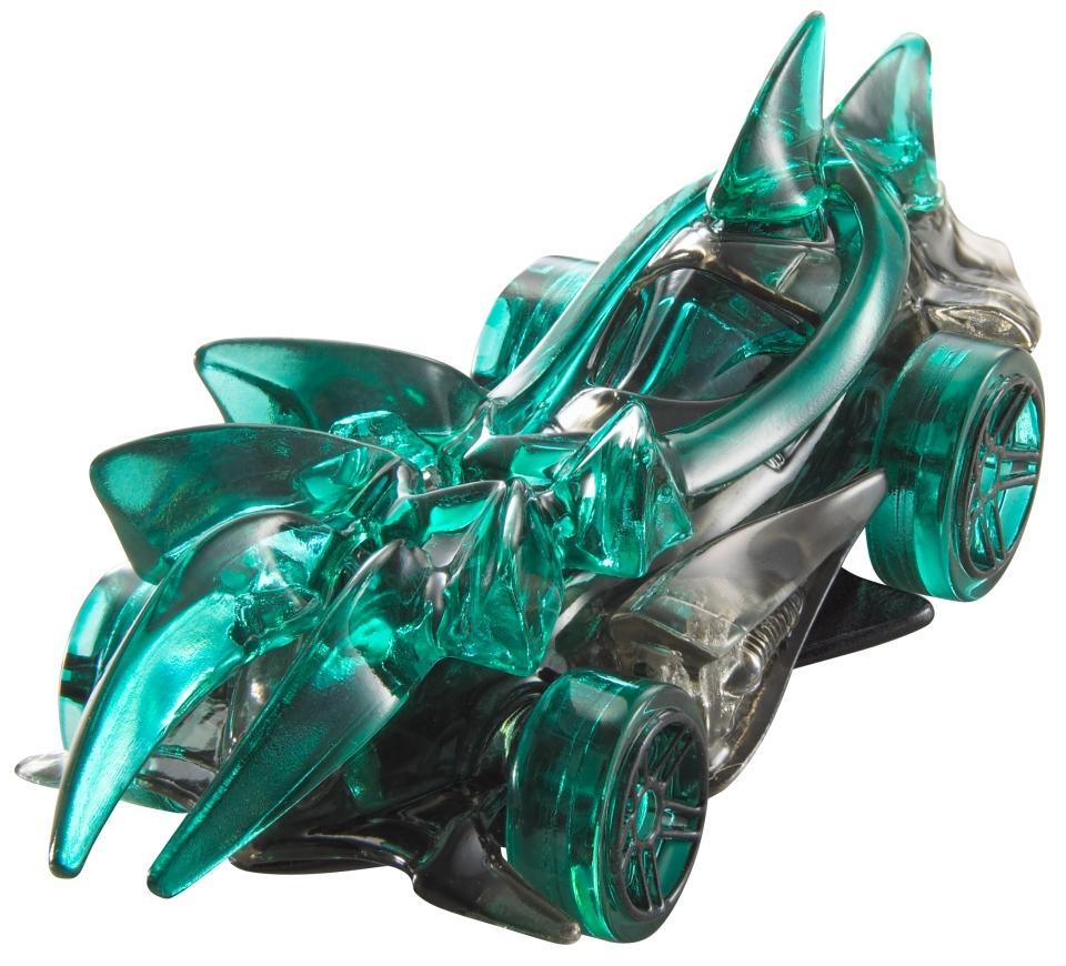 battle force 5 modelos hot wheels