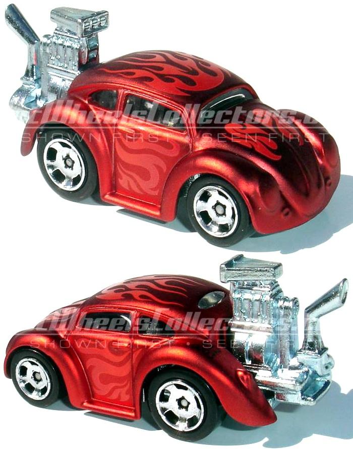 cool classics  hot wheels