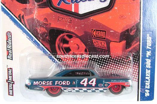 vintage racing  hot wheels
