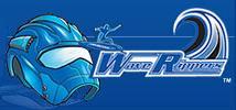 Hot Wheels - World-Race 35 - Wave-Riders  Hot Wheels - Wo...