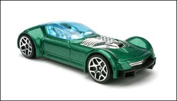 editions  hot wheels