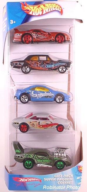 B on 1991 Dodge Viper